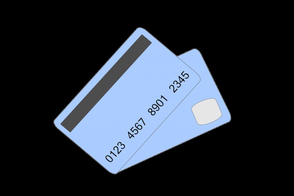 kart numarası